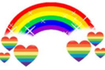 http://temp_thoughts_resize.s3.amazonaws.com/2a/f6da4036ff11e6aee14709facf4caf/Rainbow-Heart.png